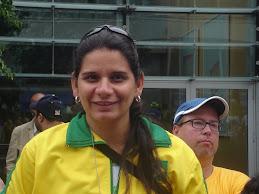 Vanessa Noronha Tölle