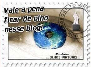 Premio Vale la Pena