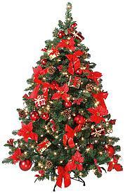 Les deseo Muy feliz navidad y año nuevo (Felizes fiestas)..