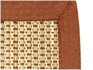 tipos de alfombras tatamis