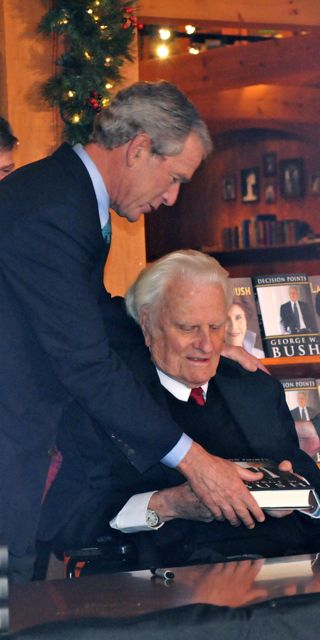 billy graham freemasonry. Billy Graham #39;On the Record#39;