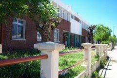 Liceo Nº2 de Santa Lucía