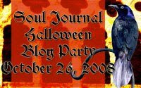 SoulJournal