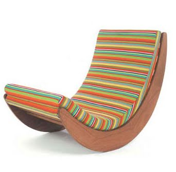 197 134 digital design and visualisation different types of chairs