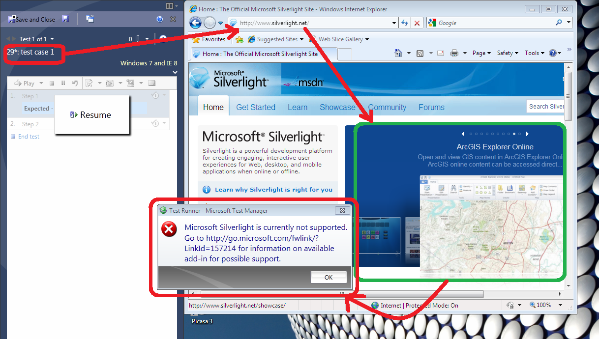 MemoProjects : Just so we don't forget: Microsoft ...