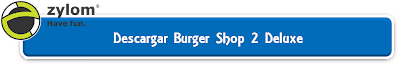 Descargar Burger Shop 2 Deluxe