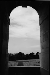 Etaples Cemetery