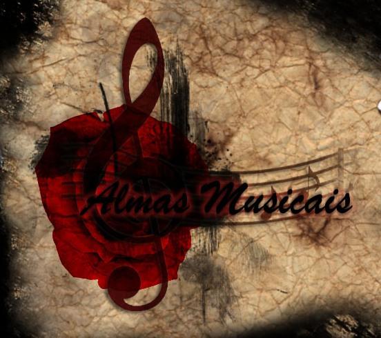 Almas Musicais