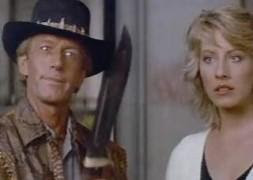 http://2.bp.blogspot.com/_ZzXevucGsR4/TBbLWx3m0BI/AAAAAAAAAR8/uHdiX1TaAV0/s320/crocodile-dundee-screenshot-you-call-that-a-knife11.jpg