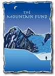 PERU TREK 4 GOOD IS PART OF THE MOUNTAIN FUND