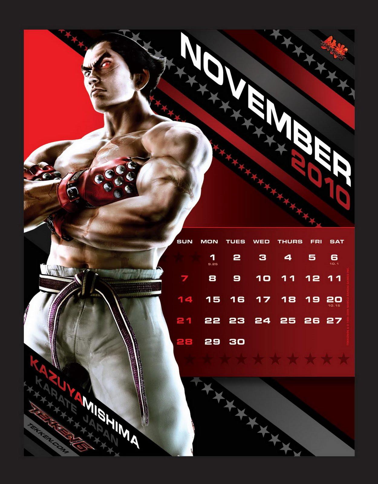 http://2.bp.blogspot.com/_Zzfgs8VTa74/SwquanKL3XI/AAAAAAAAA2E/1Tl6AREmjkg/s1600/Tekken+6+Nov+2010.jpg