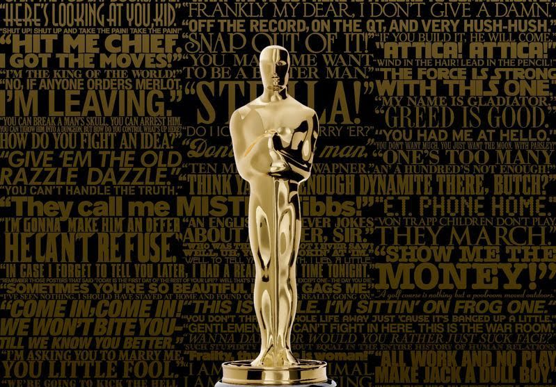 Lady Gaga Tweets Reaction Oscars 2016 Nomination Best Original Song together with Oscar Nominations 2016 The  plete List 88th Academy Awards Congratulations additionally Ricky Martin News further Linda Perry Slams Lady Gaga She Doesnt Deserve An Oscar Nomination W161948 likewise Vote 2010 Oscars Best Dressed Ladies. on oscar nominations best song 2016