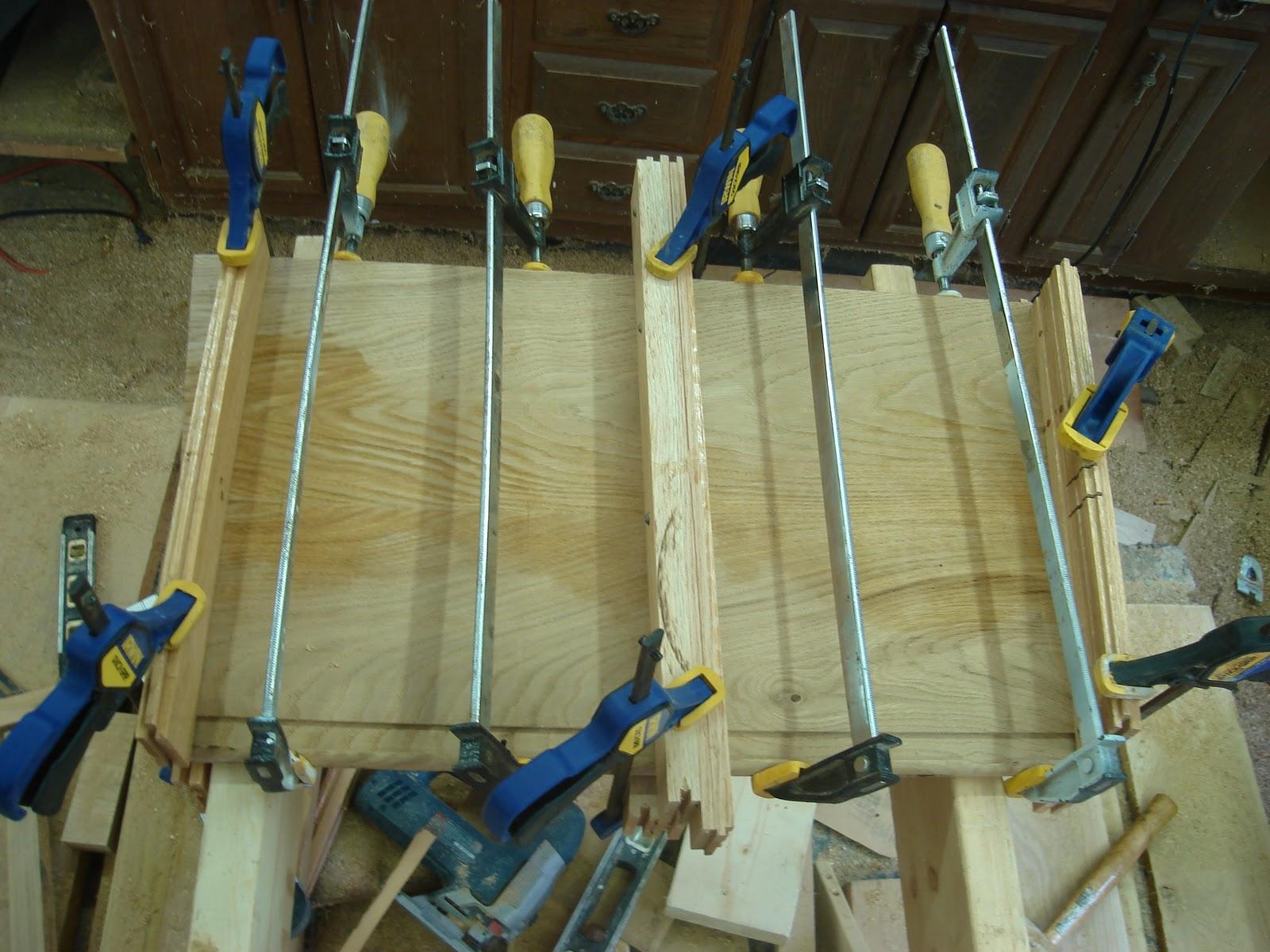 deck boards deck boards too close together. Black Bedroom Furniture Sets. Home Design Ideas