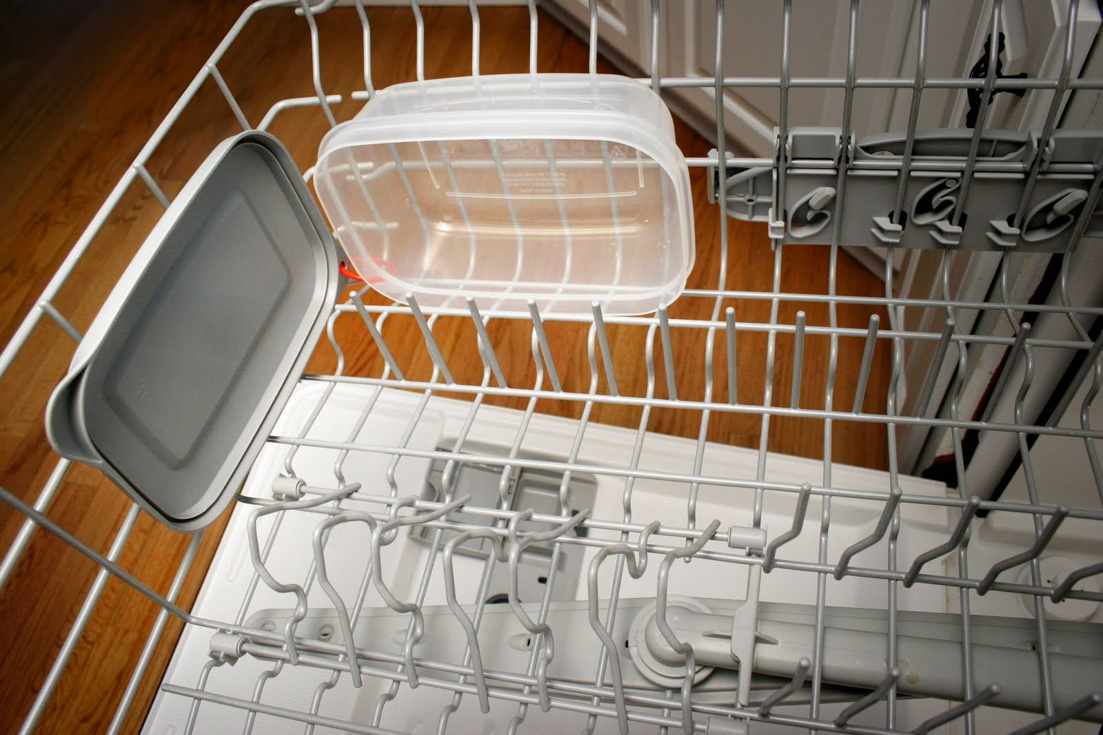 [TogetherWare+In+Dishwasher.jpg]