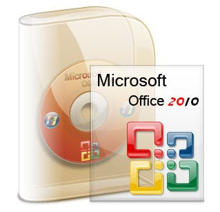 Microsoft+Office+2010 Microsoft Office Professional Plus 2010 FINAL PT