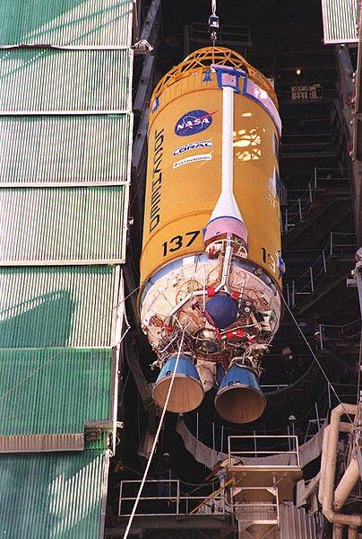 Centaur_rocket_stage.jpg