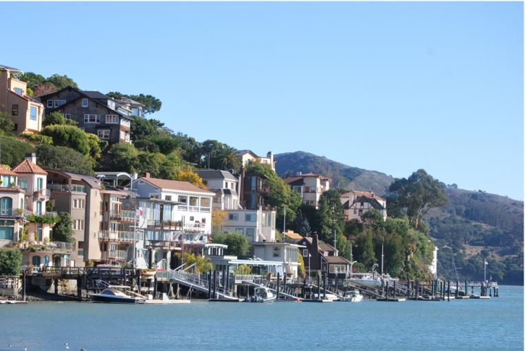 For rent in marin county testimonials for Marin condos for rent