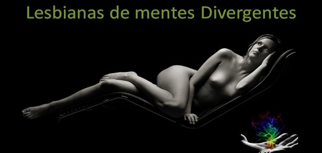 Mentes Divergentes