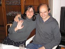 fer y magú 2008 agosto
