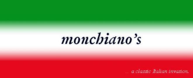 Monchiano's™