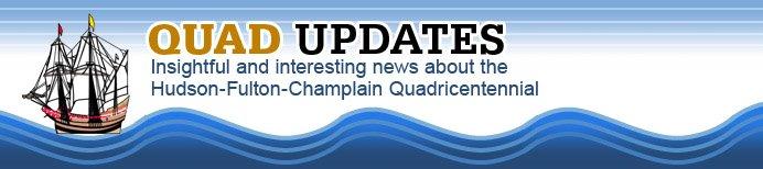 Quad Updates