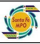 SFMPO Logo