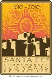 City of Santa Fe Logo