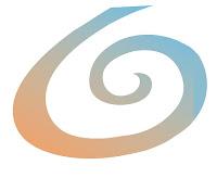 NM CultureNet Logo