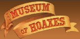 Museum of Hoaxes