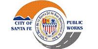 Santa Fe Public Works