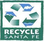 Recycle Santa Fe
