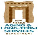 NM Aging and Long-Term Services Dept.