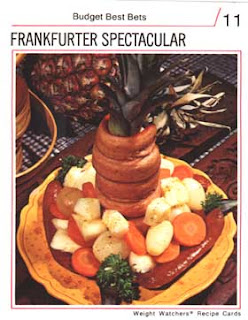 Frankfurter Spectacular