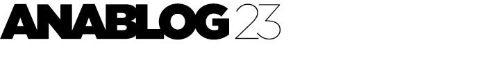 Anablog 23