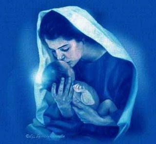 PORTAL PARA JESUS Maria_mae1