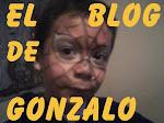 El blog de Gonzalo