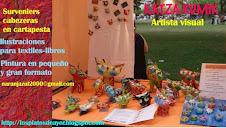 www.katzaKumik.com
