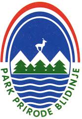 PARK PRIRODE