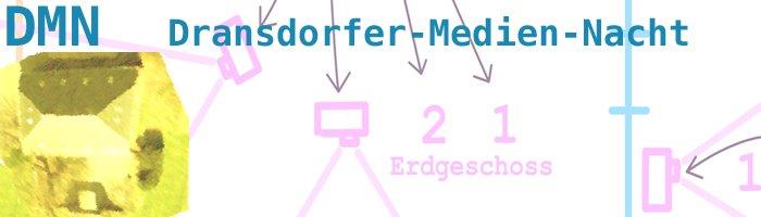DMN - Dransdorfer Medien Nacht