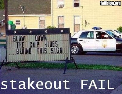 fail-owned-stakeout-fail.jpg