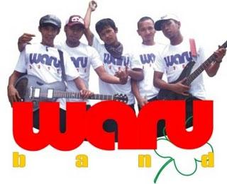 Waru Band