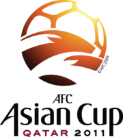 AFC ASIAN Cup 2011 | Jadwal Lengkap AFC ASIAN Cup 2011