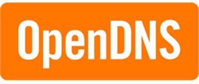 Open DNS - 10 Situs Paling Banyak Diblokir di Dunia Versi Open DNS