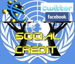 socialcredit