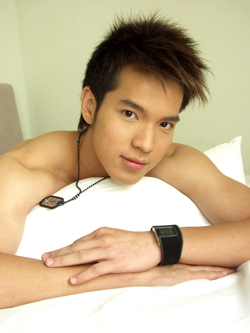 belspring asian single men Someone you can love is nearby browse profiles & photos of single men in christiansburg, va join matchcom, the leader in online dating with more dates, more.
