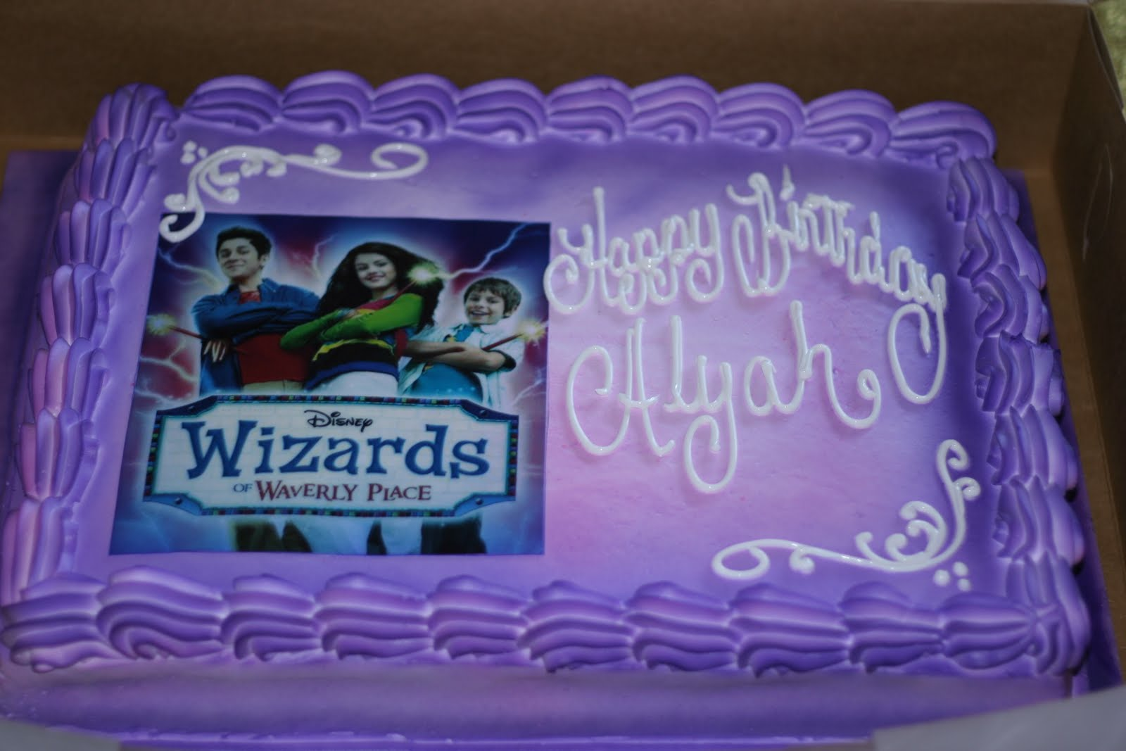 Hector s Custom Cakes: EDIBLE IMAGE CAKES