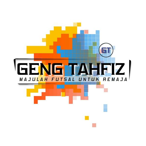 Geng Tahfiz
