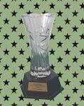 Piala Kita (Juara SUKEM 2008)