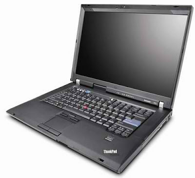 Lenovo ThinkPad X201 3626