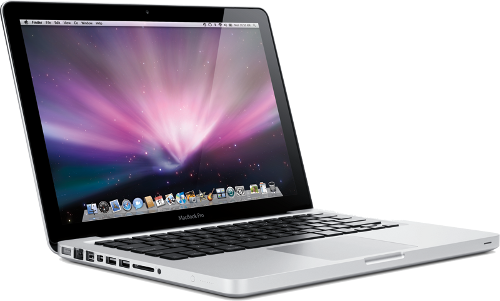 harga laptop apple